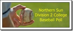 Northern Sun D2 Poll1